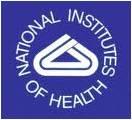 NIH - Asthma